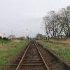studzienna-stacja-2