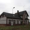 studzienna-stacja-4