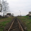 studzienna-stacja-5
