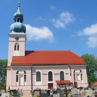 studzionka-kosciol-katolicki-1