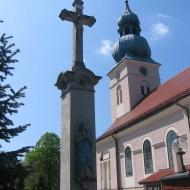 studzionka-kosciol-katolicki-krzyz