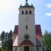 studzionka-kosciol-ewangelicki-1