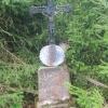 stuposiany-cmentarz-1