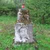 stuposiany-cmentarz-4