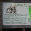 stuposiany-tablica-1