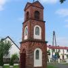 suchy-bor-kaplica-dzwonnica