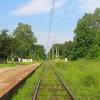 suchy-bor-stacja-2