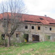 sulislawice-ruiny-palacu-folwark-1