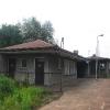 sumina-wies-stacja-4
