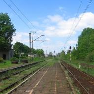 suszec-stacja-1