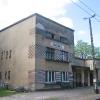 suszec-stacja-3