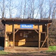 suszka-stacja-3