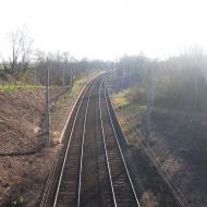 suszka-stacja-6