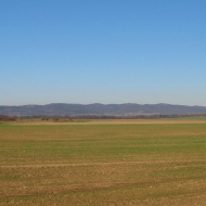 suszka-widok-na-gory-bardzkie-1