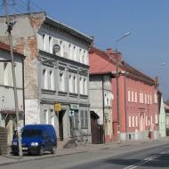 sw-katarzyna-ul-glowna-05