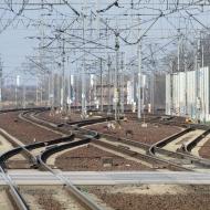 sw-katarzyna-stacja-07