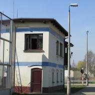 sw-katarzyna-stacja-08