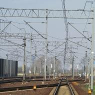 sw-katarzyna-stacja-09