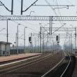 sw-katarzyna-stacja-02