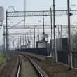 sw-katarzyna-stacja-10