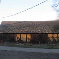 wiatniki-stodola-szachulcowa