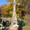 swiatniki-kosciol-cmentarz-1