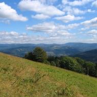 swiatowid-widok-na-skrzyczne-i-barania-gora.jpg
