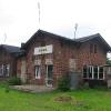 wiba-stacja-3