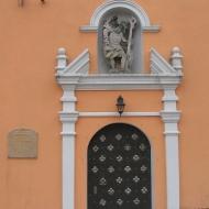 swibie-kaplica-portal