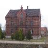 swibie-budynek