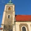 swidnica-polska-kosciol-2