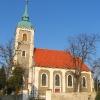 swidnica-polska-kosciol-3