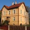 swidnica-polska-kosciol-plebania