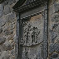 swidnica_katedra_11.jpg