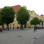 swidnica_rynek_05.jpg