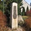 wierkle-pomnik-wsi