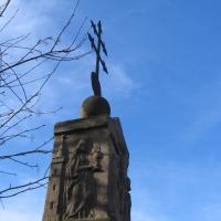 swieta-katarzyna-kosciol-kapliczka-2.jpg