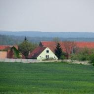 swiete-komorniki-4