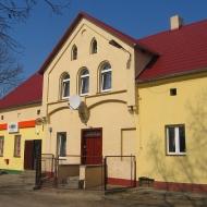 swiete-budynek
