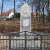 swiete-pomnik-2-armii-wp