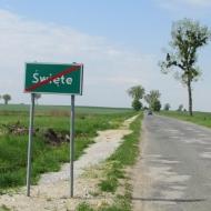 swiete-8