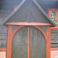 winiary-wielkie-kosciol-drzwi