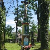 syrynia-dawny-cmentarz-krzyz