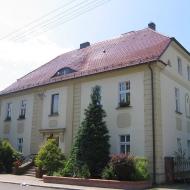 szczedrzyk-budynek-2