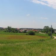 szczedrzyk-widok