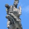 szczedrzyk-pomnik-poleglych-3