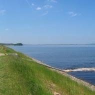 szczedrzyk-jezioro-turawskie-04