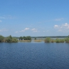szczedrzyk-jezioro-turawskie-05