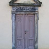 szczepanow-kosciol-sw-szczepana-portal-2