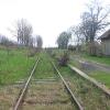 szczepanow-stacja-2